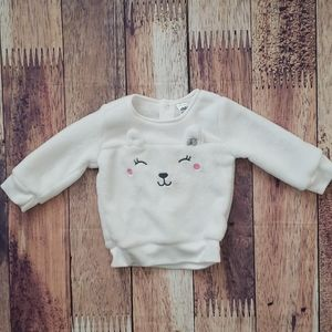 🔥Just Listed🔥 Cute Sweater